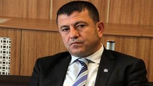 CHP'li Ağbaba'dan teklif! Emekli ikramiyesi bin 260 lira olsun