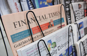 İngiliz gazeteden 23 Haziran yorumu: Şok etkisi yaratacak