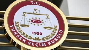 YSK'dan Kılıçdaroğlu'na yanıt!