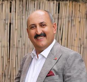 MHP'li Yahşihan Belediyesi: AKP döneminden 30 yolsuzluğu tespit ettik
