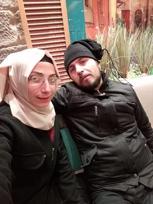 Kocaeli'de kadın cinayeti!