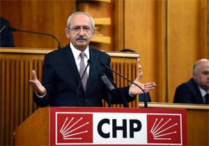 Kılıçdaroğlu'ndan hodri meydan: İstiyorlarsa yine YSK orada gitsinler