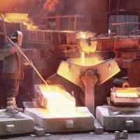 Altın dışında kazandıracak metaller