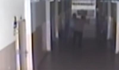 Son dakika... Öğretmeni darp eden öğrenci velisi serbest bırakıldı!