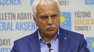 İYİ Parti'de 15 milletvekili istifanın eşiğinde!