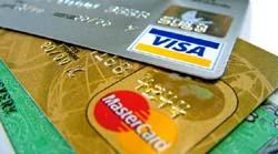 CHP'den kredi kartı ve kredi borçlularına sicil affı teklifi!