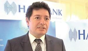 Hakan Atilla, Türkiye'ye gönderilmek üzere havalimanına transfer edildi