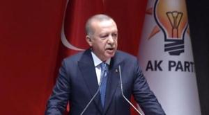 Erdoğan termik santrallerle ilgili filtre düzenlemesini iptal etti!