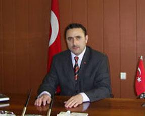 Sözcü18.com aylar önce yazdı! Ve Mustafa Altun Erzuruma atandı!