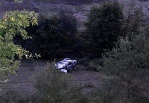 Zonguldak'da düğün dönüşü kaza: 3 ölü
