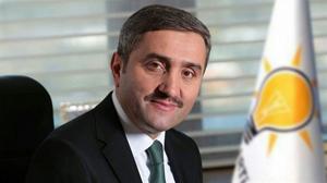 AKP eski İl Başkanı'ndan başkanlık sistemi itirafı!