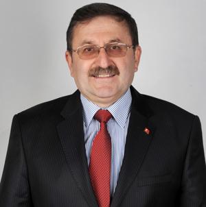 AKP Çorum Belediye Meclis Üyesi Diyanet' eleştirenlere 'O. çocukları' dedi