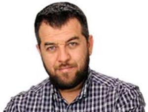 Yeni Şafak yazarına göre Kur'an kursunda çocuklara tecavüzün suçlusu Kemalistler!