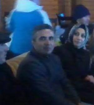 Çankırı'da 2 çocuk annesi kadın intihar etti!