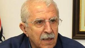 Duayen gazeteci Nahit Duru'yu kaybettik