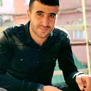 Adana'da leblebi kavgası cinayetle sonlandı