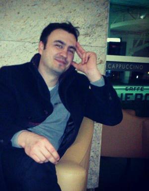 Çankırı Devlet Hastanesi'ne nihayet AKP'li bir Başhekim bulunabildi!