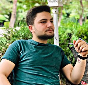 Gaziantep'de aracının altında ölü olarak bulundu