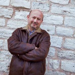 Büyükelçi Karlov suikasti davasında Timur Özkan'a tahliye