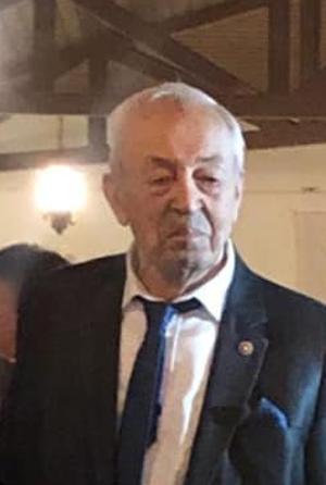 Çankırı eski milletvekillerinden Arif Tosyalıoğlu vefat etti
