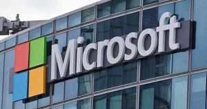 Pentagon'un 10 milyar dolarlık ihalesini Microsoft aldı!