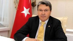 Davutoğlu ekibinden Erdoğan'a sert yanıt!
