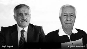 İYİ Parti Yozgat İl Başkanı ve Başkan Yardımcısı kazada can verdi
