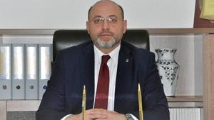 AKP Kütahya ve Manisa il başkanları istifa etti
