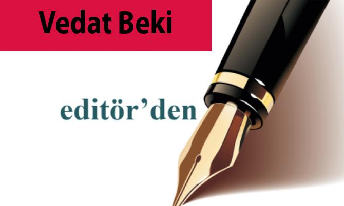 Sözcü18 okuyucusundan Sayın Vali Ayaz'a Ilgaz/Yıldıztepe mesajı