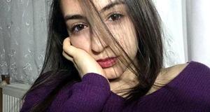 Üniversiteli genç kız, eski erkek arkadaşı tarafından öldürüldü
