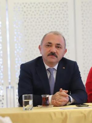 Son dakika... Çankırı'ya 29.5 milyon Euroluk IPA projesi onaylandı