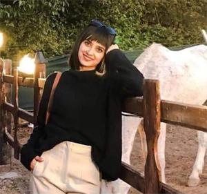 Çankırı'da genç öğretmen intihar etti!