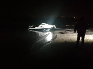 Çeşme'de göçmenleri taşıyan tekne battı: 8'i çocuk 11 kişi yaşamını yitirdi