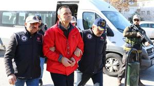 Metin İyidil'in beraat kararına soruşturma