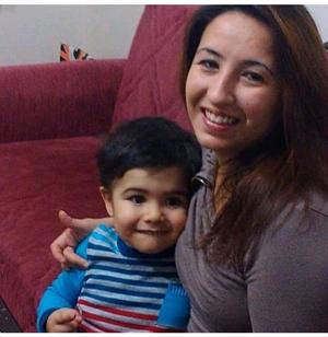Tokat'ta feci son! Ana okulu öğretmeni 10 yaşındaki oğlunu öldürüp kendini astı