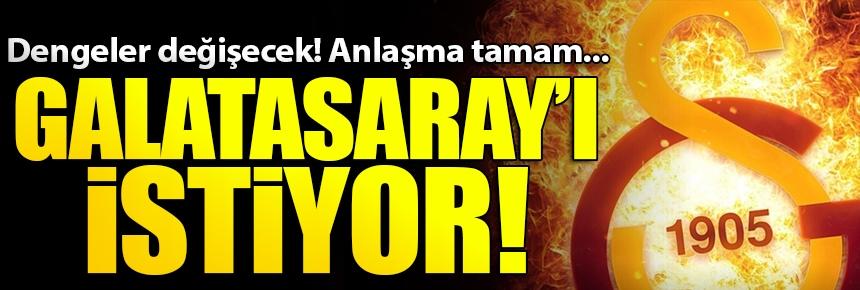 Galatasaray Aleksandar Dragovic transferini bitirmek üzere