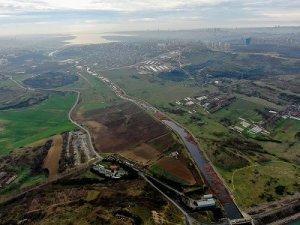 Jeoloji mühendislerinden uyarı: Marmara'da sahil kalmaz! YHT gömülür!