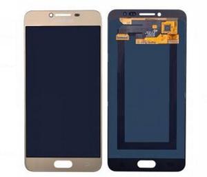 Samsung C5 ekran