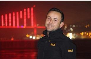 Çankırılı Uzman Çavuş, Kayseri'de trafik kazasında can verdi