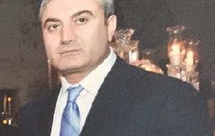 Ünlü mafya lideri Yakup Süt İstanbul'da yakalandı! Yakup Süt kimdir?