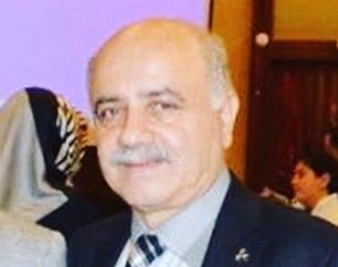 Son Dakika... TBMM 21. Dönem MHP Çankırı Milletvekili İrfan Keleş vefat etti