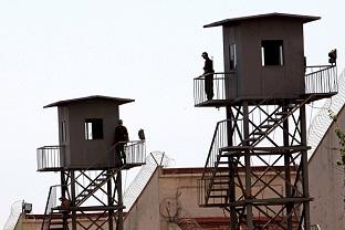 Muhaliflere cezaevi kaçınılmaz olacak!