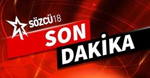 Bursa'da silahlı çatışma: 1 polis memuru şehit oldu, 5 kişi yaralandı!
