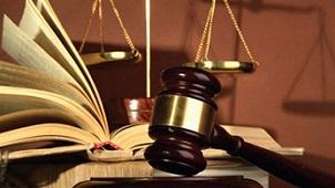 Avukatlar ayağa kalktı... TBB ve 80 ilin barosundan ortak açıklama