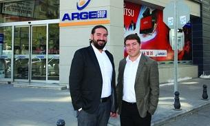 AKP'li yöneticinin şirketine 4 yılda 130 ihale!