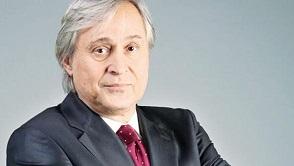 Ali Bayramoğlu yazdı: Karadayı ve zihniyet bağları