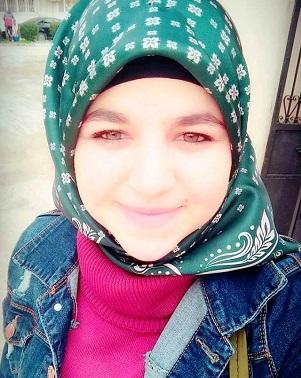 Manisa'da kadın cinayeti!