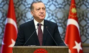 Erdoğan açıkladı: 1 Haziran'dan itibaren çok sayıda yasak kalkıyor