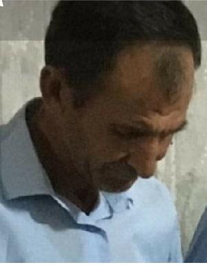 CHP Korgun İlçe Başkanı vefat etti