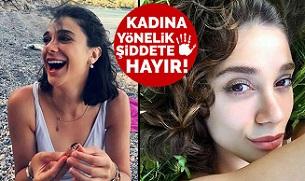 Muğla'da korkunç cinayet! Üniversite öğrencisi Pınar Gültekin'in cansız bedenine ulaşıldı